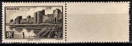 FRANCE 1941 -  Y.T. N° 501 - NEUF** - France
