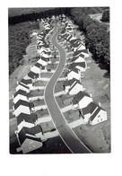 Cpm - John K. HUMBLE - Zone Pavillonnaire à FULTON COUTY - Georgie - - Etats-Unis