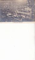 PARIS - Salon De L'automobile (1908) - La Grande Nef - Francia