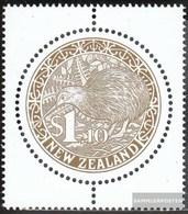 Neuseeland 1820 (completa Edizione) MNH 2000 Kiwi - Nuova Zelanda