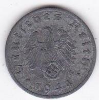 Duchessa Di Parma .5 Centesimi 1830. Maria Luigia - Regional Coins
