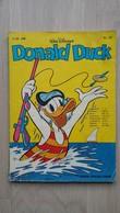 Donald Duck Taschenbuch Nr. 21 (Erstauflage Von 1976) - Walt Disney