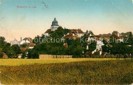 43194633 Brandys_Labem Schloss Brandys_Labem - Schneeberg