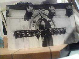 CARRARA CAPITELLO AQUILA DETTAGLIO ?  N1940 HA7446 - Carrara