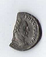 Monnaie Romaine Argent - 4. Other Roman Coins