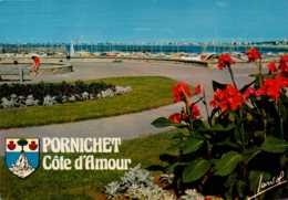 Dep 44 , Cpm PORNICHET , Por 729 , Le Port De Plaisance  (D09.4291) - Pornichet