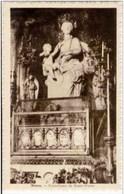 WAVRE - Notre-Dame De Basse-Wavre - Edit. : Librairie-Papeterie Charler-Niset, Wavre - Sint-Katelijne-Waver