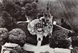 CPM - ALLEUR - Château De Waroux (XIIe Siècle) - Ans