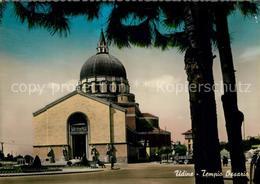 73309907 Udine Tempio Ossario Udine - Italia