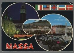 V8175 MASSA VEDUTE VG (m) - Massa