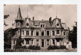 - CPSM ARTRES (59) - La Façade Sud Est De La Maison D'Enfants Des Boëtes - Collection BERNARD POIRETTE - - Autres Communes