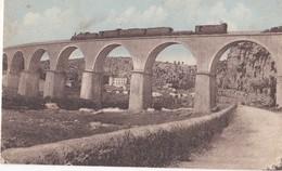 Vogué Le Grand Pont - Other Municipalities