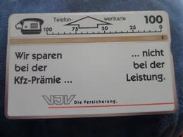 Taxkarten - Oesterreich