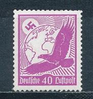 Deutsches Reich 534 X ** Mi. 80,- - Germany