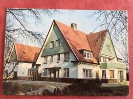 Nederland. Dalfsen. Huize Gerner - Nederland