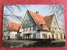 Nederland. Dalfsen. Huize Gerner - Niederlande