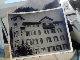 FOTO HOTEL  CIMONE 1937  HA7458 - Luoghi