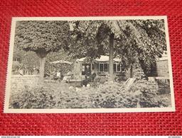 HAVELANGE  -  Hostellerie De La Poste - Havelange