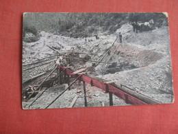 > Australia >  Gold Mining     Ref 3140 - Australia