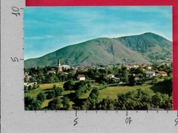 CARTOLINA VG ITALIA - CORIO (TO) - Panorama - 10 X 15 - ANN 1976 - Italia