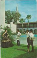 W690 Old Mexico - The Essence Of Romantic - Folklore / Non Viaggiata - Costumi