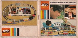Lego.Catalogue.1968 - Catalogues