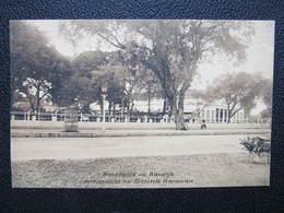 AK Noordwijk En Rijswijk Batavia Ca.1910 Indonesia Java  //  D*36172 - Indonesien
