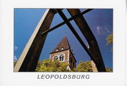 OLV-Kerk - Leopoldsburg