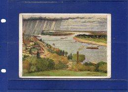 ##(ROYBOX1)- Postcards - Ukraine  - Kiev -  Used 1930 - Ucraina