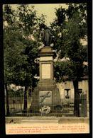 57 - STE MARIE AUX CHENES (Prés De St Privat) - Monument Elevé à La Mémoire Des Soldats Du 94e De Ligne - Otros Municipios