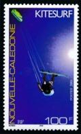 NOUV.-CALEDONIE 2001 - Yv. 856 NEUF   Faciale= 0,84 EUR - Kitesurf  ..Réf.NCE24240 - Nueva Caledonia