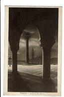 CPA - Carte Postale - Italie - Venezia-Leone Di S. Marco-1925  -S5199 - Venezia