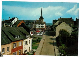 St Vith  L'eglise - Sankt Vith