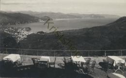 Portofino Vetta - Grand Hôtel [AA32 5.605 - Unclassified