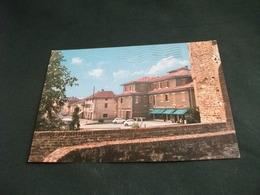 LOMELLO CONDOMINIO E GIARDINO  PAVIA - Pavia