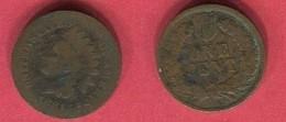 1881  B 2 EUROS - Federal Issues