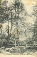 48 - Villefort - Environs De Villefort - Village De Bayard (pas Courante) - Villefort