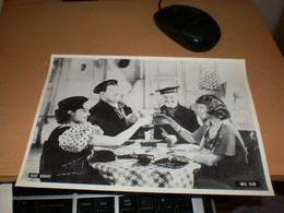 Laurel And Hardy Nasi Rodjaci - Posters
