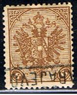 BOS 49 // Y&T 14 // 1900-01 - Bosnia Herzegovina