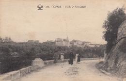 Porto Vecchio - Other Municipalities