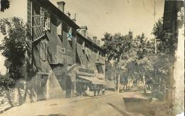 48 - Bagnols Les Bains - Avenue De Mende - France