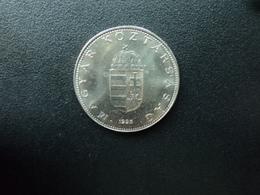 HONGRIE : 10 FORINT  1995 BP    KM 695   Non Circulé - Hongrie