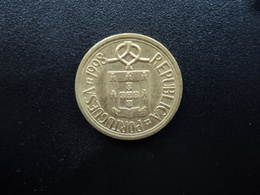 PORTUGAL : 10 ESCUDOS   1998   KM 633    SUP - Portugal