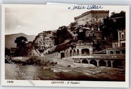 51257904 - Levanto - Italien
