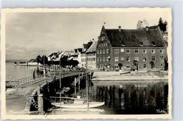 51268494 - Meersburg , Bodensee - Meersburg
