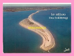 CPM PLEUBIAN  Sillon Du Talbert - Pleubian