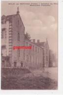85 - MELAY, Par Montaigu - Scolasticat Des Pères Missionnaires Passionistes  (voir Scan) - France