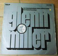 "Vinyle ""Glenn Miller"" Die Originalaufnahmen Seiner Größten Erfolge - Soul - R&B"