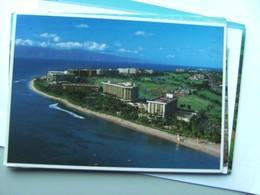 America USA HI Hawai Kaanapali Resort - Verenigde Staten