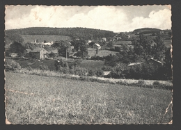 Werpin - Melreux - Panorama - Hotton